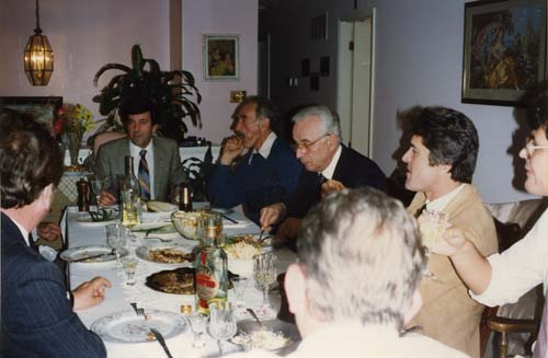 http://www.ra.hrvati-amac.com/images/0003.jpg
